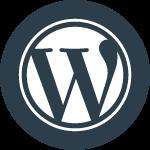 creation-site-internet-toulouse-wordpress