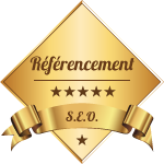 referencement-toulouse-seo-formule