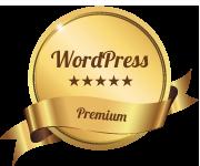tarif-wordpress-toulouse-premium