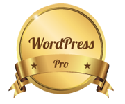 tarif-wordpress-toulouse-pro