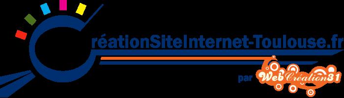 Création Site Internet Toulouse : Expert SEO et WordPress